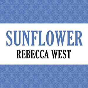 Sunflower Audiobook