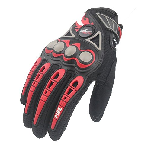 Xtreme-Racing-Mens-Off-RoadDirt-Bike-Motorcycle-Gloves
