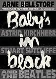 Baby's in Black, Arne Bellstorf, 1596439181
