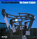 The Lyrical Constructivist, Peter Plagens, 0915829703