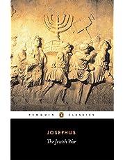 The Jewish War: Revised Edition