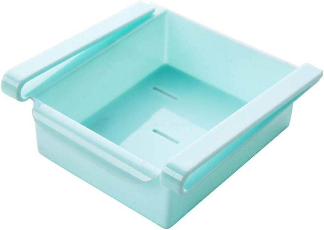 ROCONAT Contenitore frigo per Alimenti Porta Utensili da Cucina