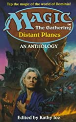 Distant Planes MM (Magic: The Gathering)