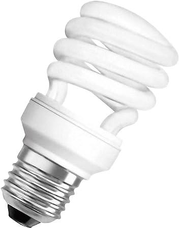 LED Lampada Pera Lampadina Lampadina Lampada Sparlampe e27 freddo bianco 7w come 60w
