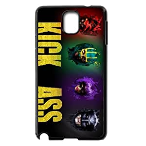 Samsung Galaxy Note 3 Phone Case Kick Ass 12C02752