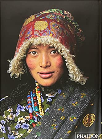 Steve McCurry The Iconic Photographs Standard Edition New