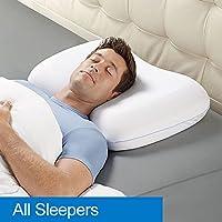 BioSense Gel Fusion Pillow