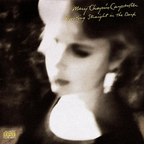 Mary chapin carpenter down at the twist and shout