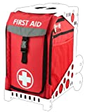 ZUCA Bag First Aid Insert Only