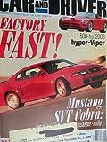 2003 Honda Pilot / 2002 BMW 745i / 2003 Lincoln Navigator / 2002 Chrysler PT Cruiser / 2002 Ford Focus / 2002 Mazda Protege / 2002 Pontiac Vibe / 2002 Suzuki Aerio / 2002 Toyota Matrix Road Test