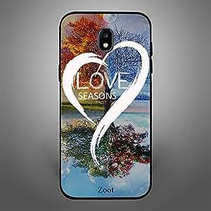 Samsung Galaxy J4 Love Season