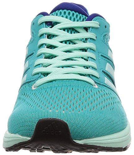 W Multicolore Adizero Femme 7 agalre De mencla Boston Running 000 Adidas Chaussures tinmis Atfwqf8