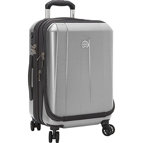 delsey-helium-shadow-30-19-intl-carry-on-exp-spinner-suiter-trolley-platinum