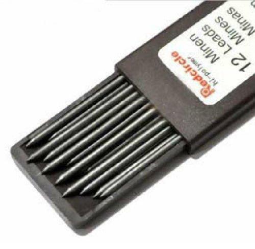 oxi mechanical pencil all - 5