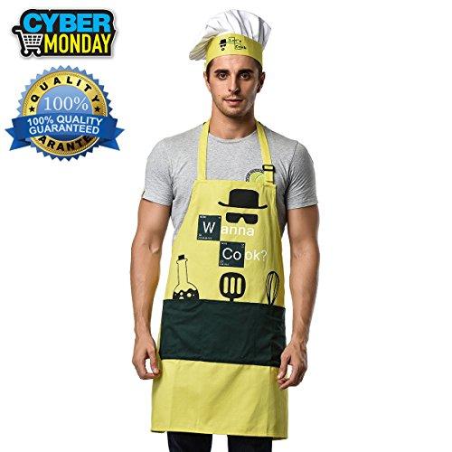 wanna cook - 7
