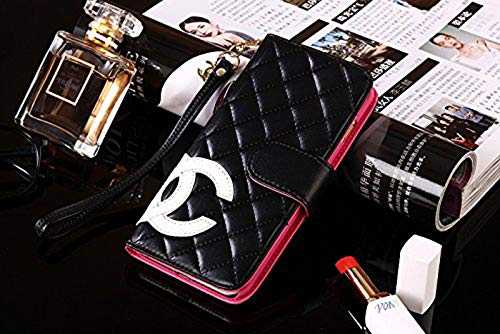 Gucci Handbags - 9