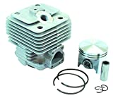 CMG 4223 020 1200 49 mm Stihl Cylinder and Piston Assembly Bo
