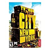 Tycoon City: New York [Download]