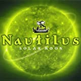 Solar Moon by Nautilus