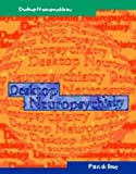 img - for Desktop Neurology and Psychiatry (Media) book / textbook / text book