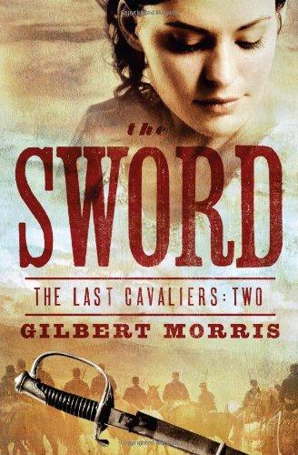 - The Sword (The Last Cavaliers)