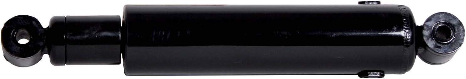 Kimpex Pro-Gold Shock Absorber Rear OEM# 7041770