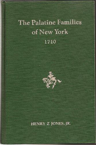 palatine-families-of-new-york-2-volume-set