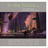 In the Future..., Jonathan Bach and Darren Bacon, 193349218X