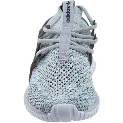 Adidas Green lgh Uomo Grey Ginnastica Da Tubular Tactile Solid Nova Scarpe Grey Pk dark r8qxzrYgw