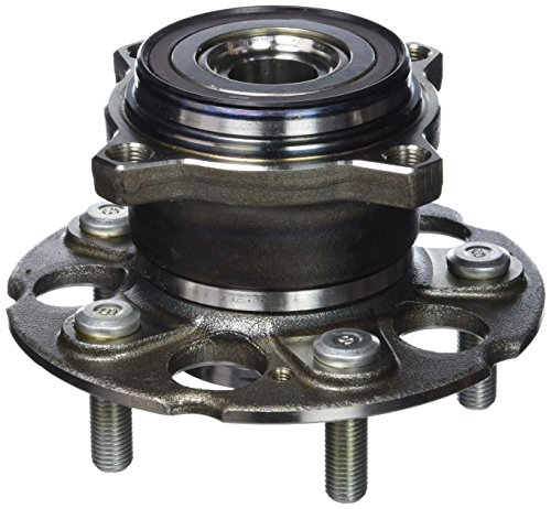 (Genuine Honda 42200-T0A-951 Hub Unit Bearing)