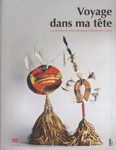 Voyage de Femme d/ét/é Chapeau de Paille de Soleil de Loisirs Qui d/écor/é par la Fleur Ruikey Respirant et r/églable
