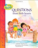 Questions from Little Hearts, Kathleen Long Bostrom, 1414329989