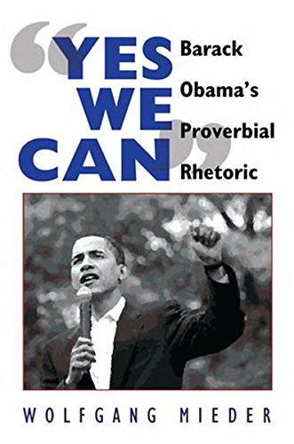 yes we can obama - 3