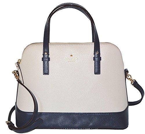 - Kate Spade Bag Grand Street Colorblock Small Rachelle Handbag
