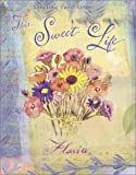 This Sweet Life: Greeting Card Keeper