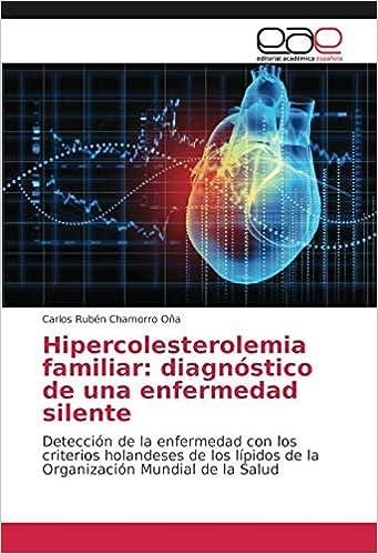 Hipercolesterolemia familiar
