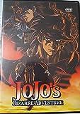 Jojo's Bizarre Adventure, Vol. 6