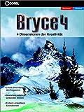 Corel Bryce v4/dt. CD NT9x/Mac Win/Mac Hybridversion