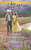 Front cover for the book Dry Creek Sweethearts by Janet Tronstad