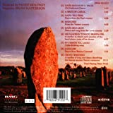 Celtic Wedding: Music of Brittany
