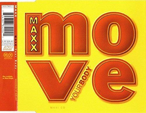 maxx-move-your-body-maxximum-records-int-826407-maxximum-records-7243-8-78420-2-1