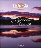Grandeur Nature : Invitation à l'émerveillement
