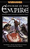 Swords of the Empire (Warhammer Novels)