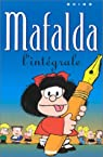Mafalda, l'intégrale par Quino
