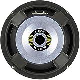 Celestion BL10-200X Green Label Bass Speaker - 10