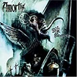 Gift of Tongues by Amortis (2003-05-01)