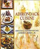 Adirondack Cuisine