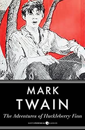 the convergence of the twain literary devices Thomas hardy's convergence of the twain is a memorial to the titanic's sinking that does not sentimentalize or soften it, but uses the tragedy as an object lesson against man's inflated sense of importance.