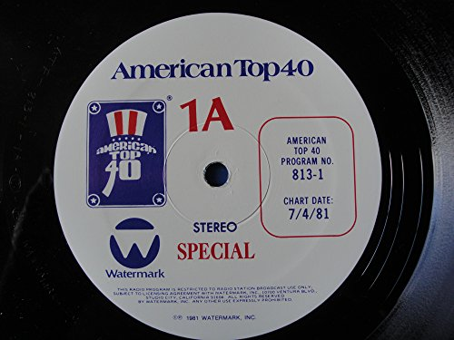 Various Artists - American Top 40 With Casey Kasem - Amazon