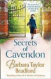Secrets of Cavendon (Cavendon Hall 4)